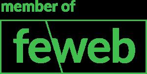 feweb webdesign lidmaatschap
